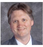 Christopher Goetz, 8th Grade Teacher - St Clare School, Santa Clara