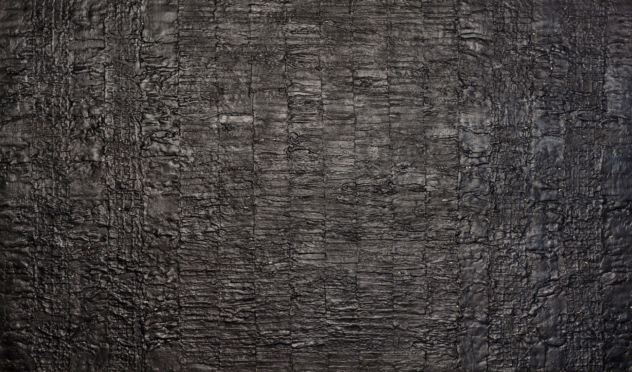 Nicole_Collins_Black_Flag_for_Painting_2012.jpg
