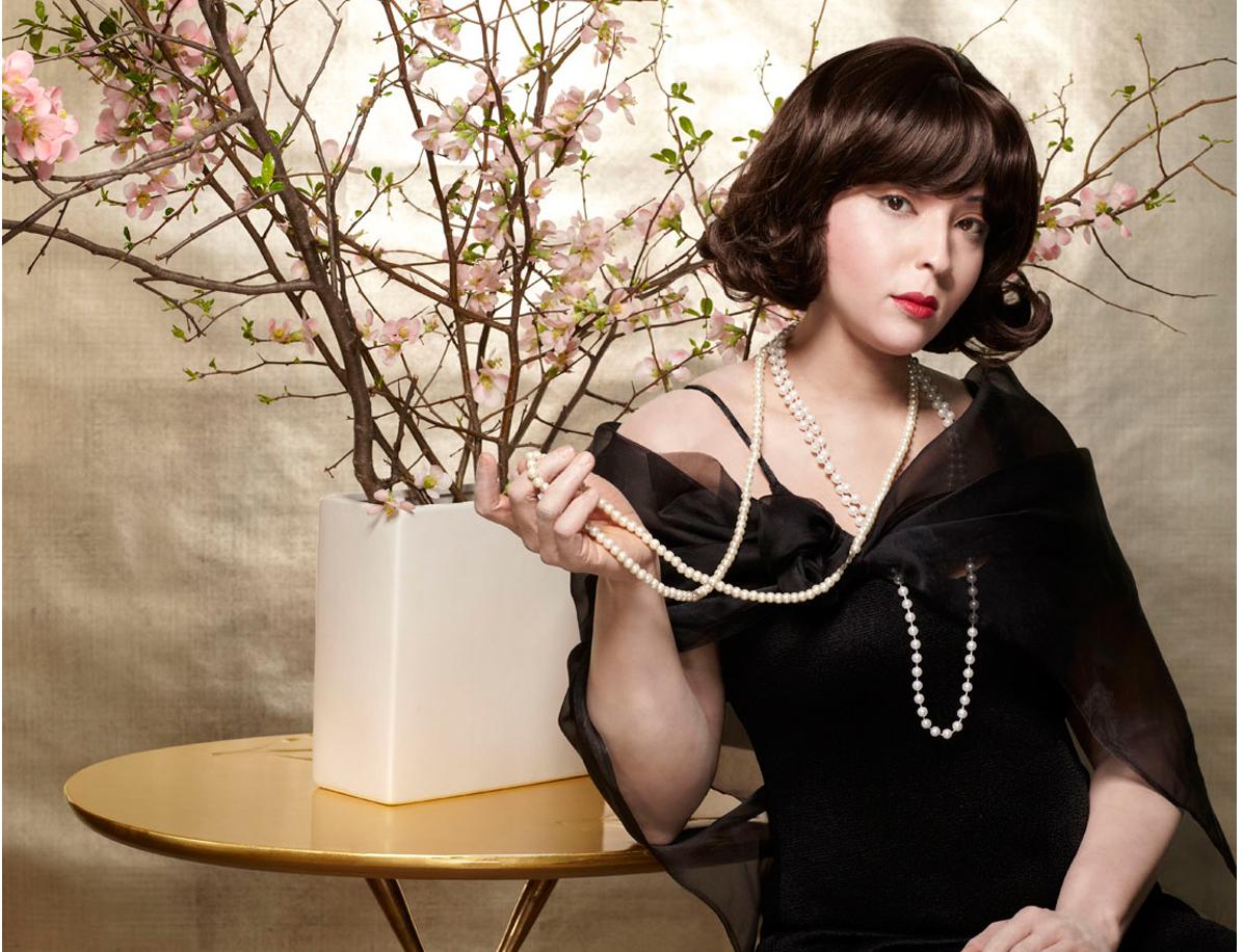 Hazel, 33 yrs,