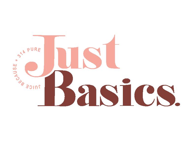 JustBasics_MainCircleColor.png