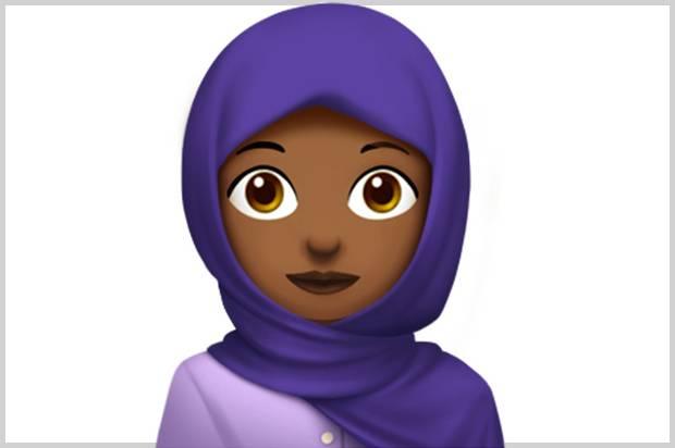 head-scarf-emoji1-620x412.jpg