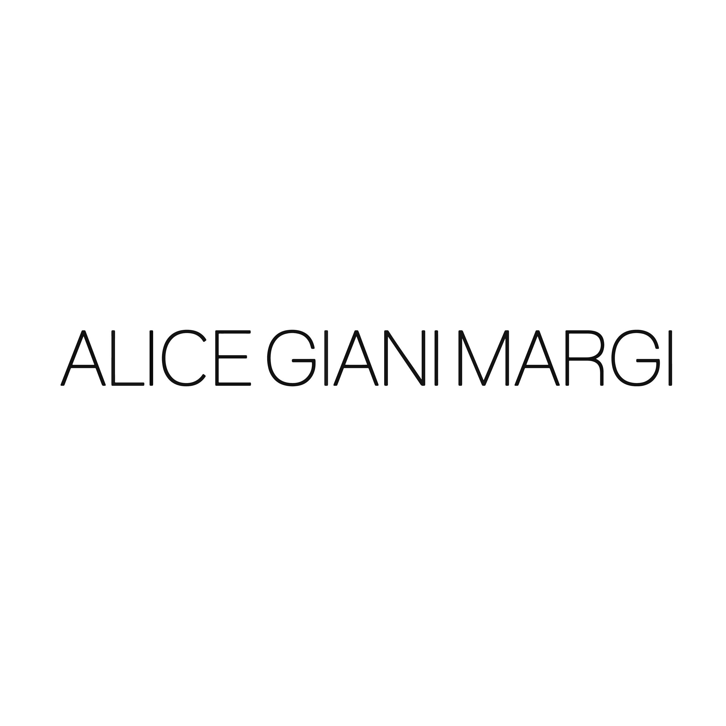 alice-01.jpg