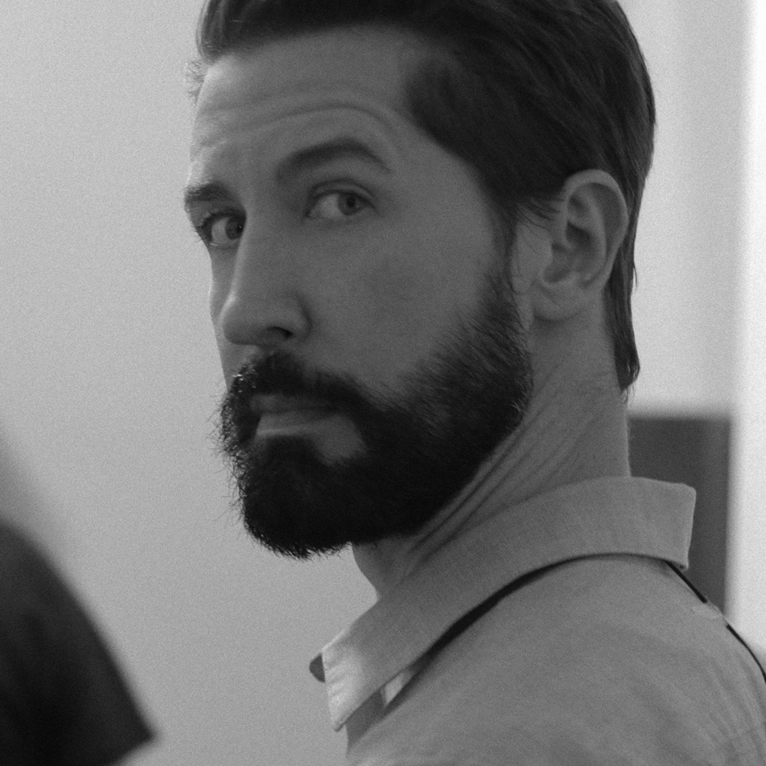 Patrick D. Green, Producer