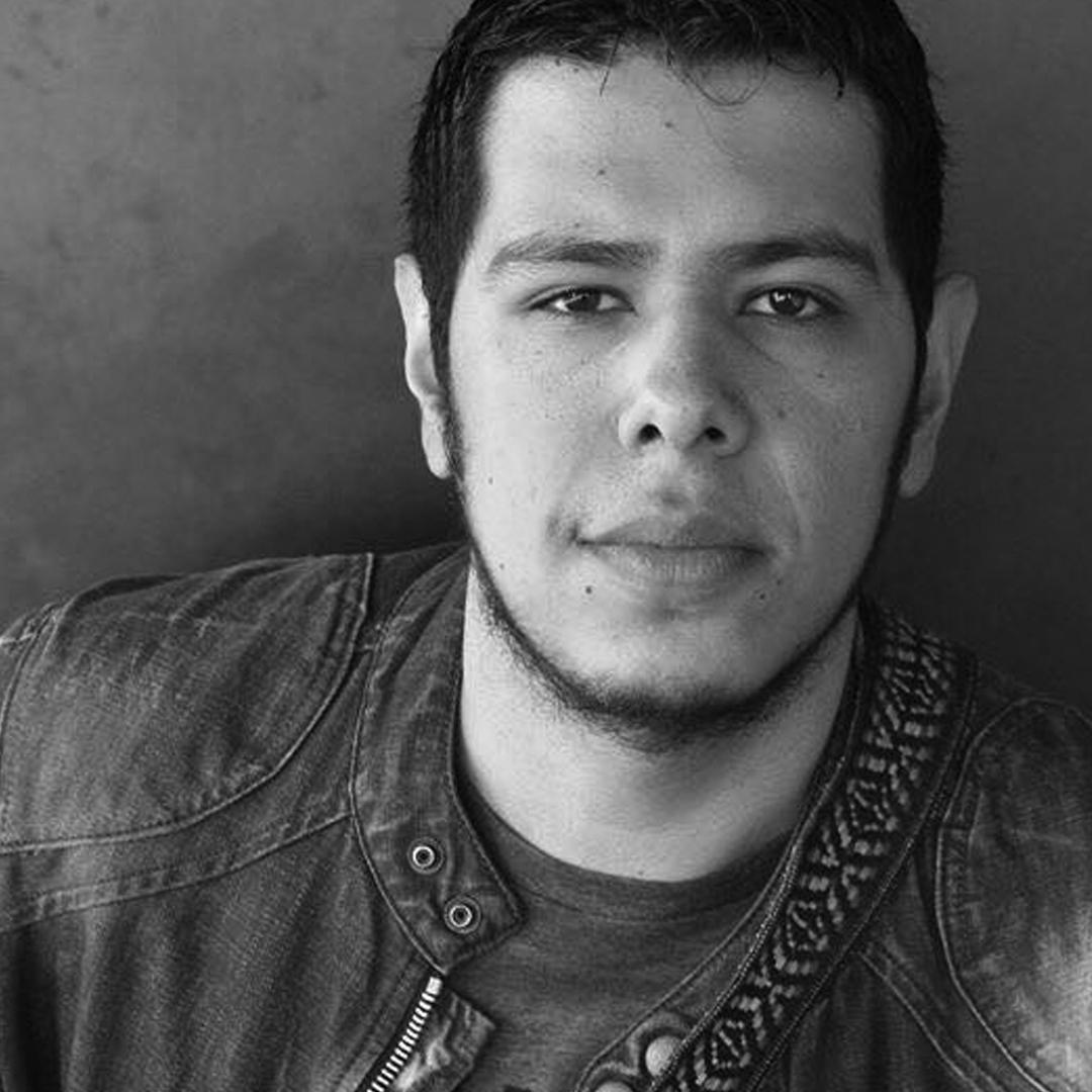 Alejandro Villanueva Medina, Composer