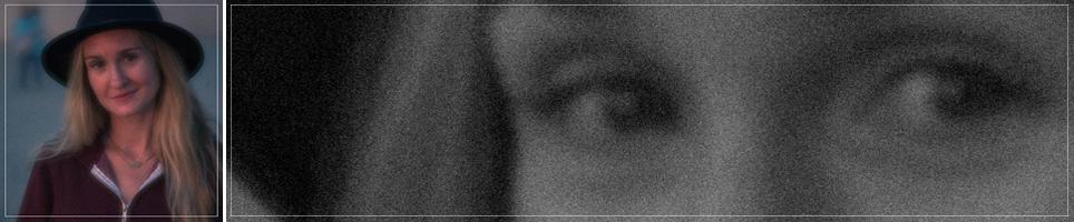 1505057687-ef-campaign-character-wide-krystal_v2.png