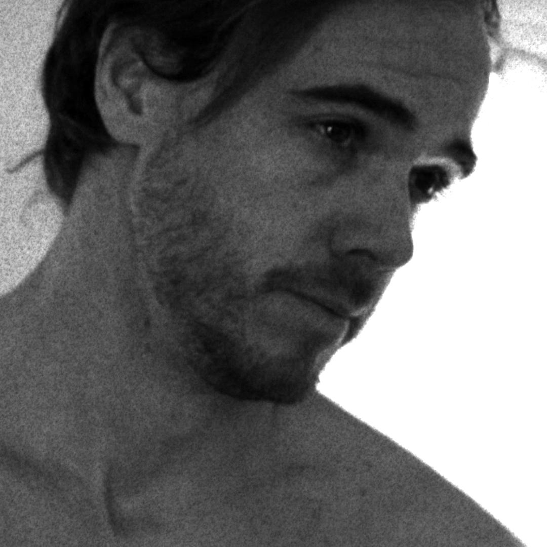Josh (Jeffrey Arrington)