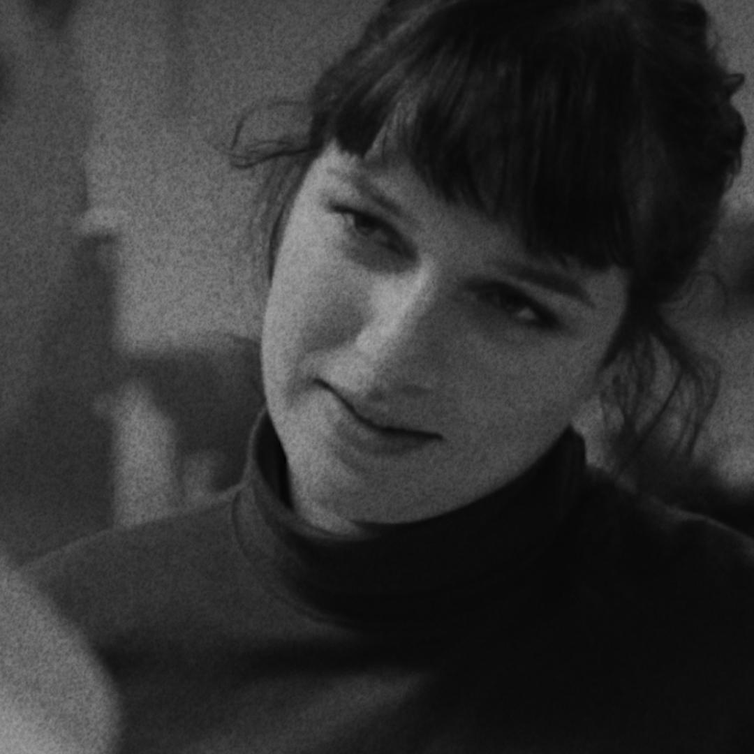 Rebecca (Devon Rawlings)