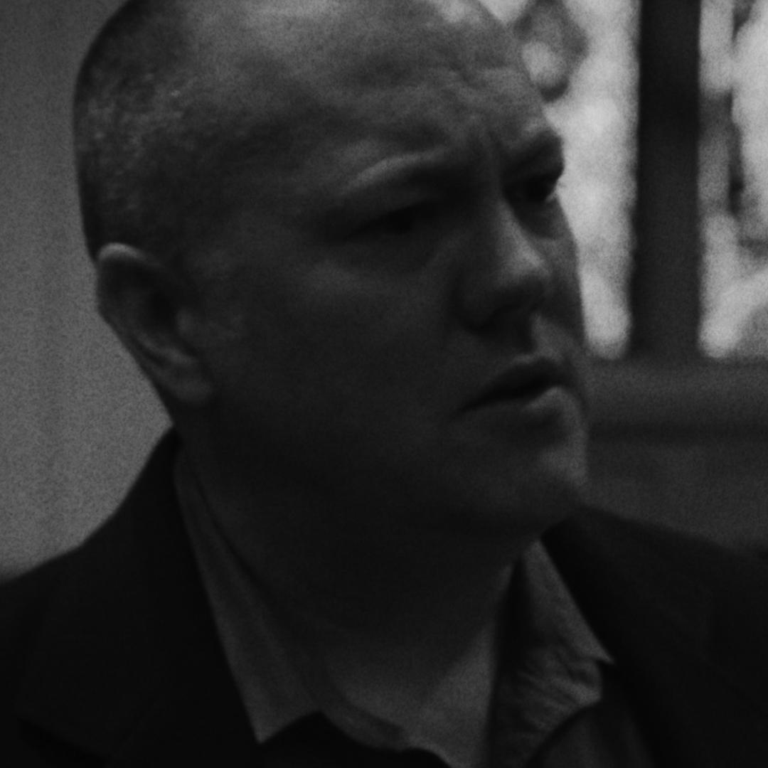 Elder (Jonathan Wexler)