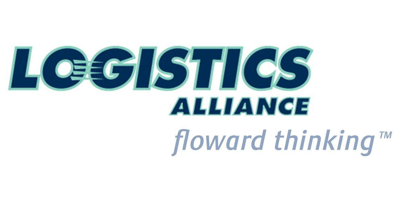 Revised - Logo.jpg