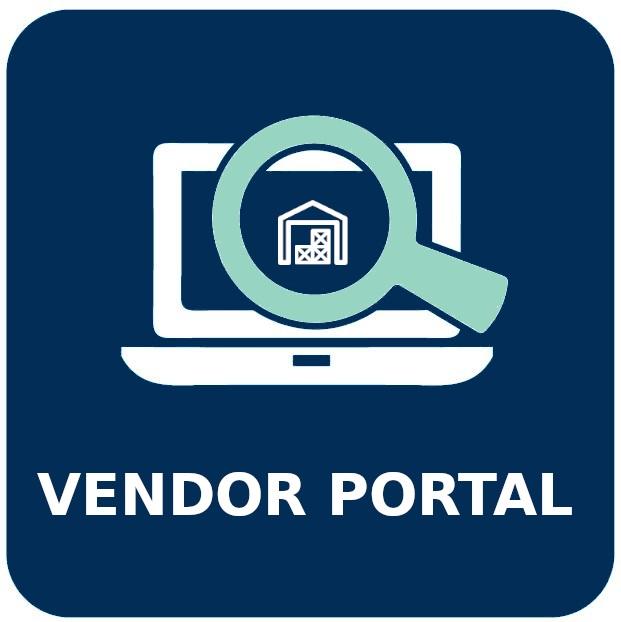 Vendor+Portal+v1.jpg