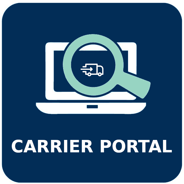 Carrier Portal v1.png