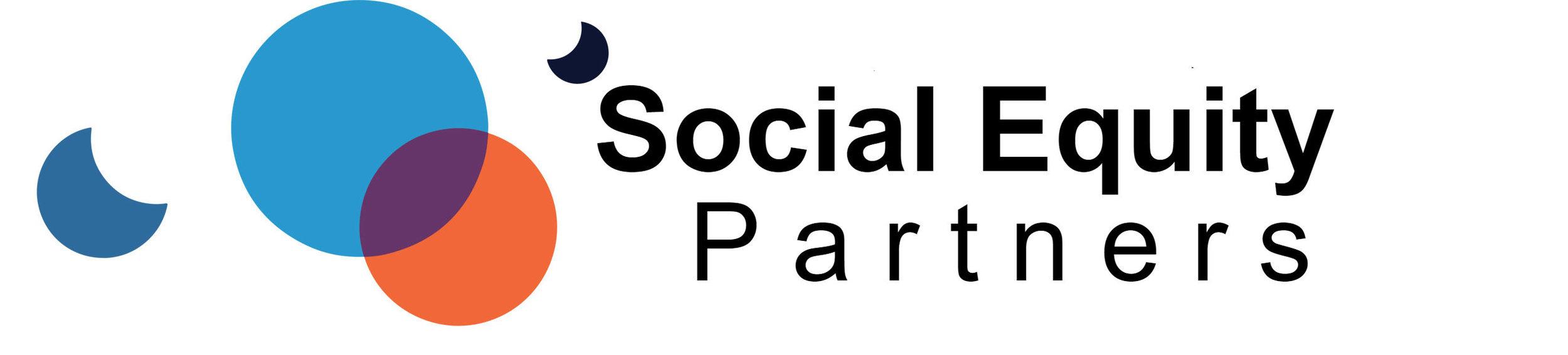social equity partners .jpg