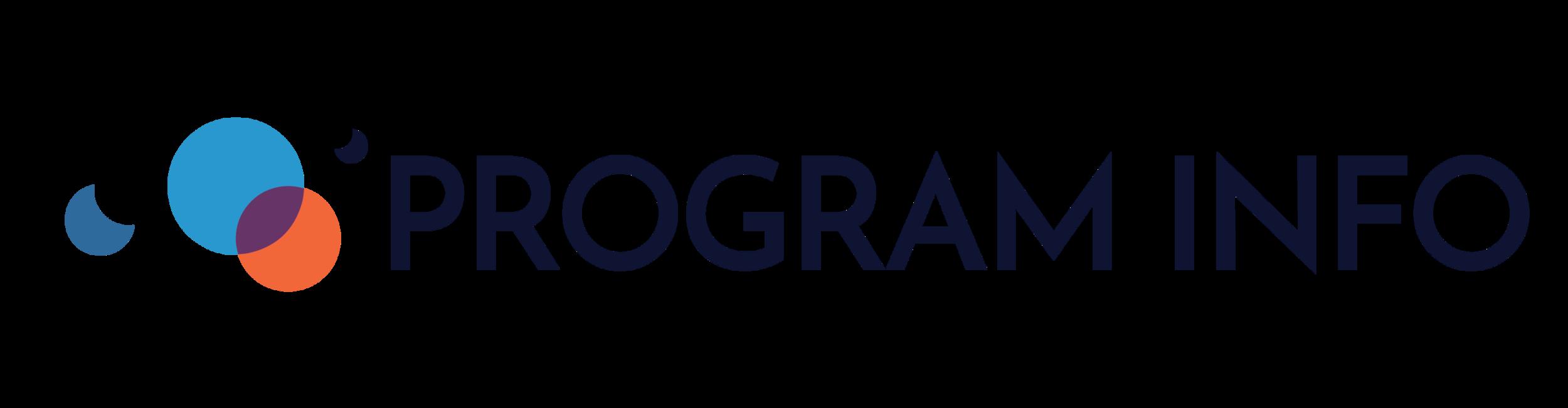 program info logo.png