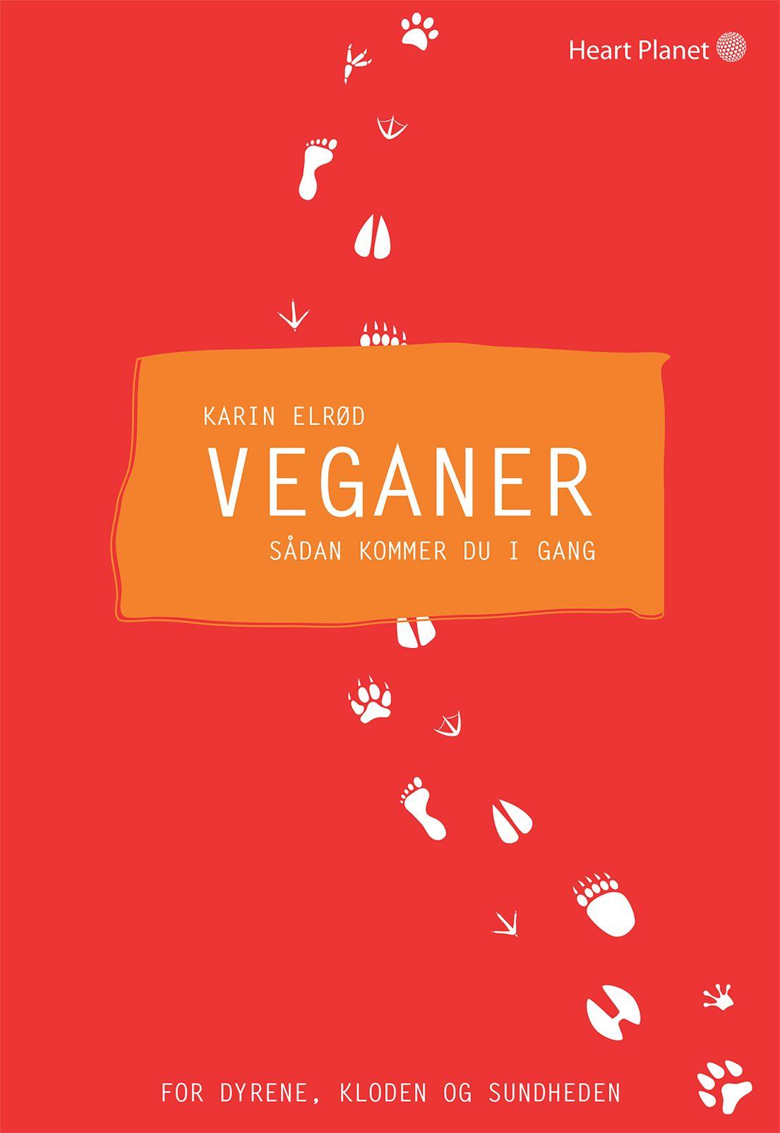 Omslag Veganer forside.jpg