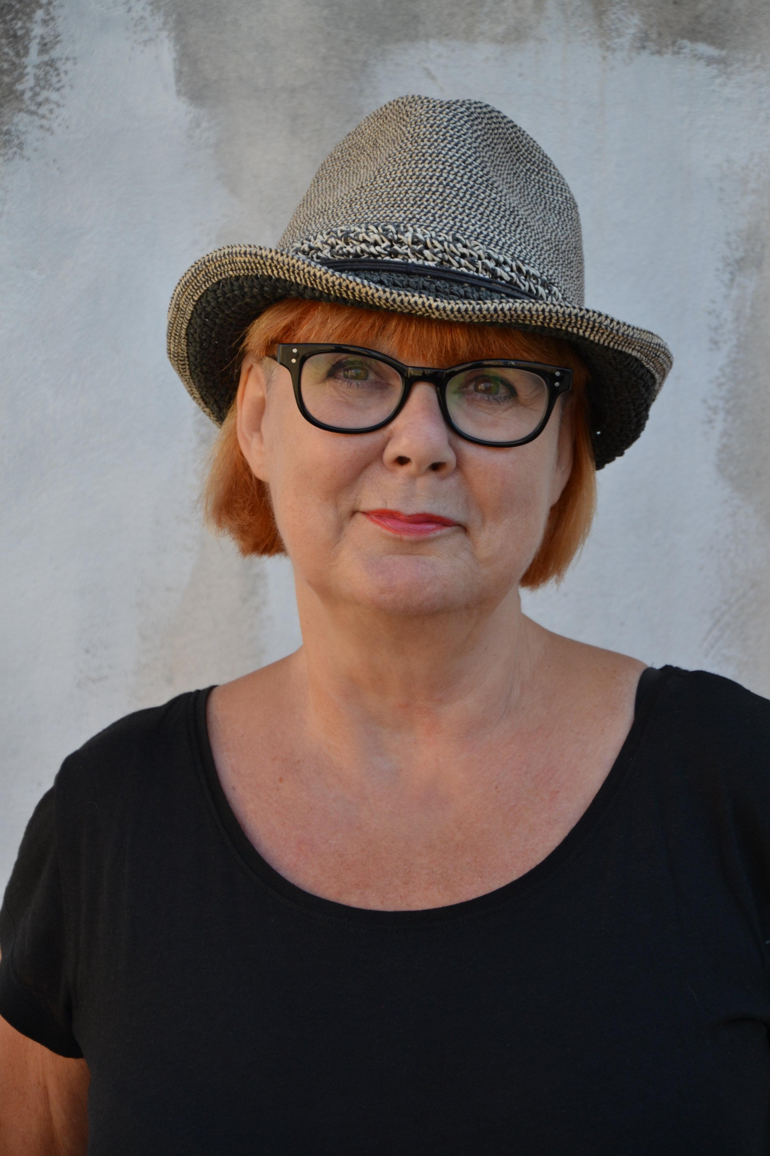 Karin portræt 3.JPG