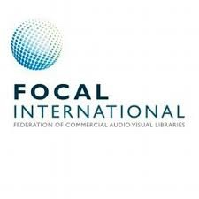 Focal+Logo.jpg