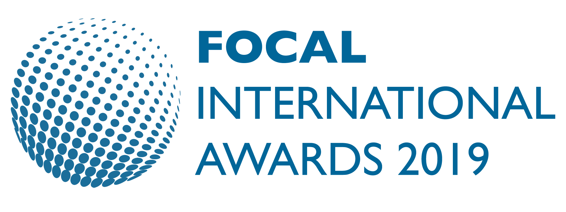 focal awards 2019 resized.png