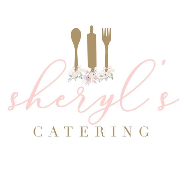 FINALLY! We're on Instagram! Our passion at Sheryl's Catering for the last 20 years has been to provide our customers with the highest quality catering service. We offer a full service catering experience that provides solutions for all tastes, events and budgets! Stay tuned for sneak peeks of our next NEXT STEP: website reconstruction✨ thank you @savvvydesigns for our new and beautiful logo! 🍽