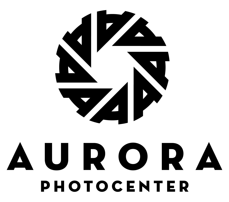 Aurora-Logo-Black.jpg