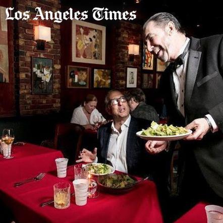 LA Times sq.jpg
