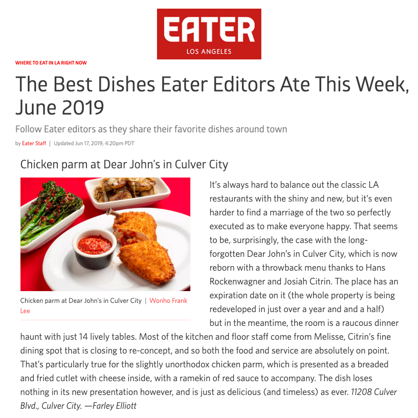 Best Dishes Eater Editors Ate.png