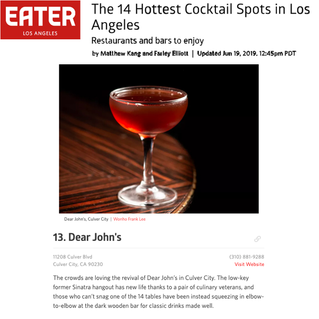 Hottest Cocktails.jpg