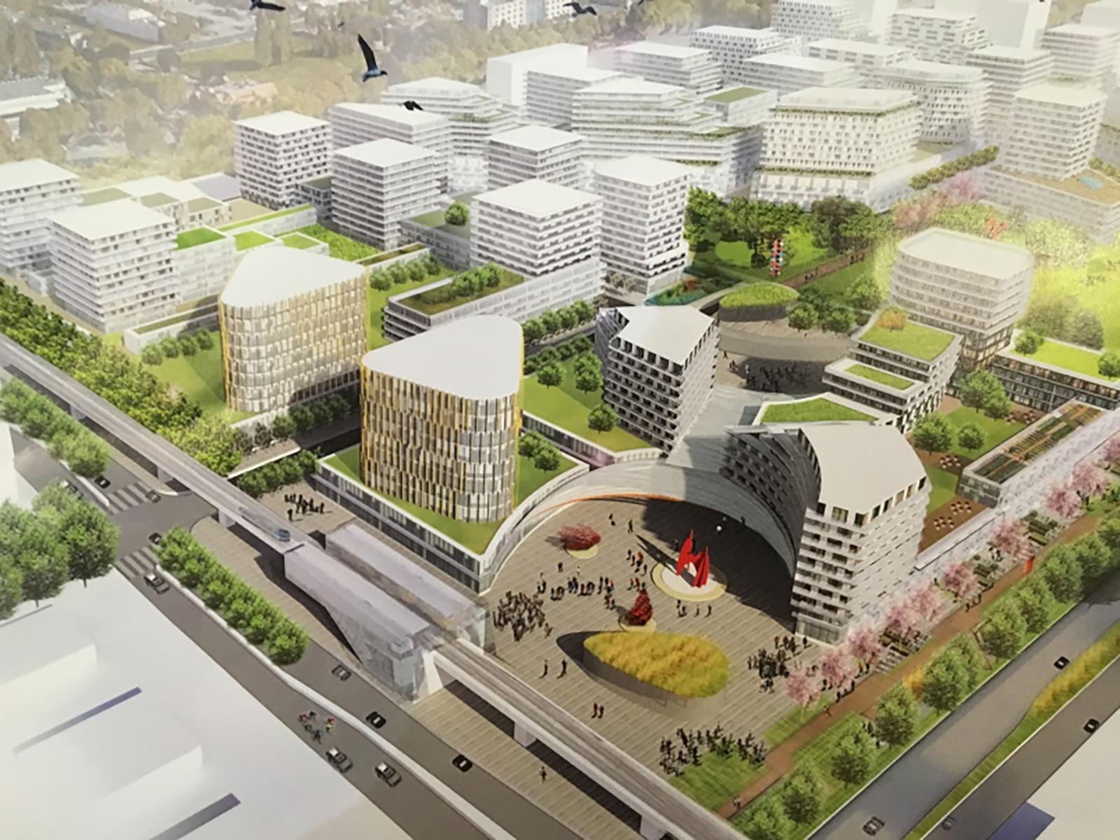 Lansdowne-City-Centre-Towers.jpg
