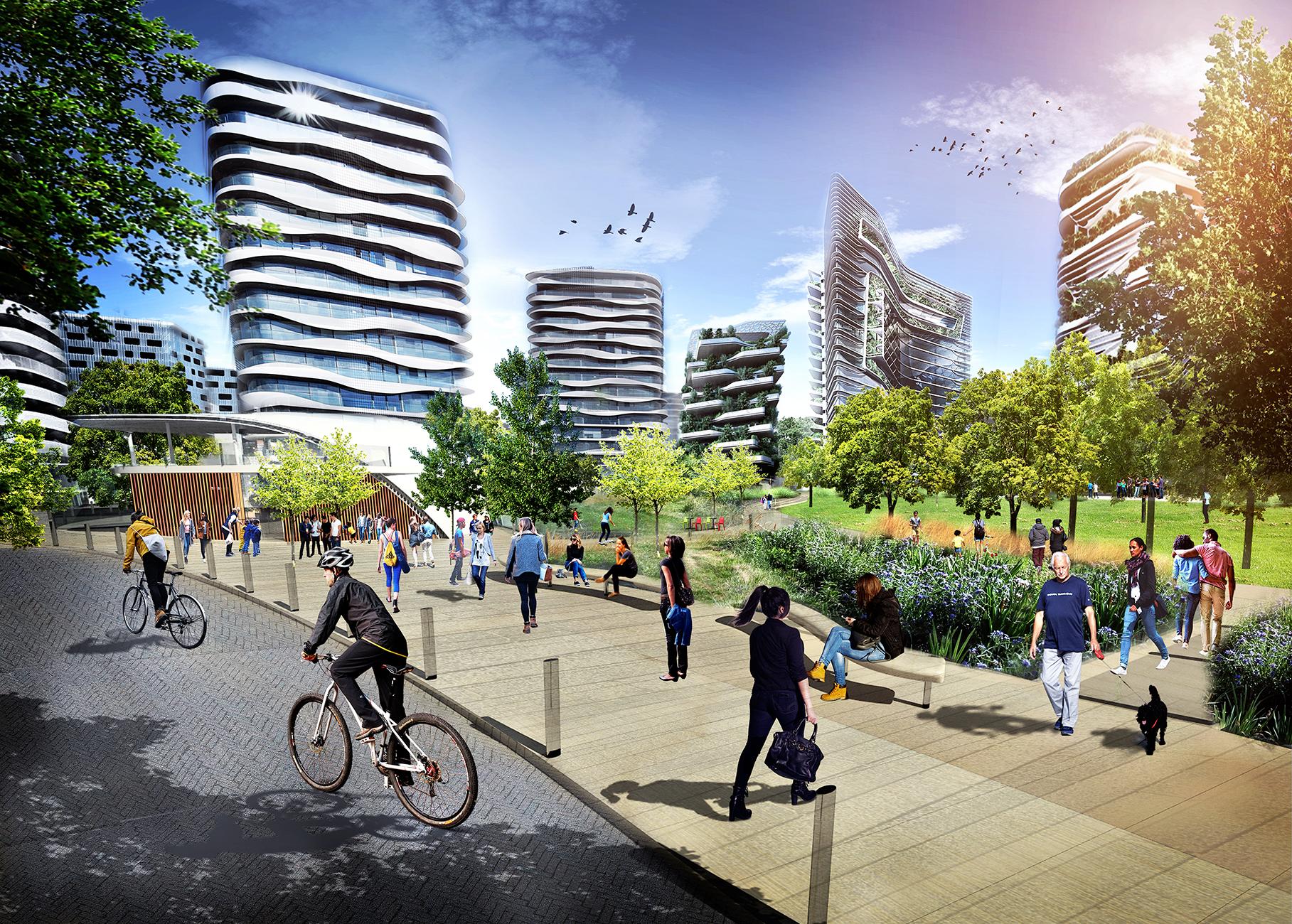 Lansdowne-Richmond-Daytime-Plaza.jpg