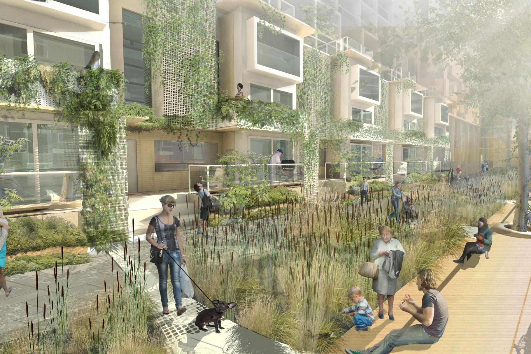 Lansdowne-Richond-Mews_Residential.jpg