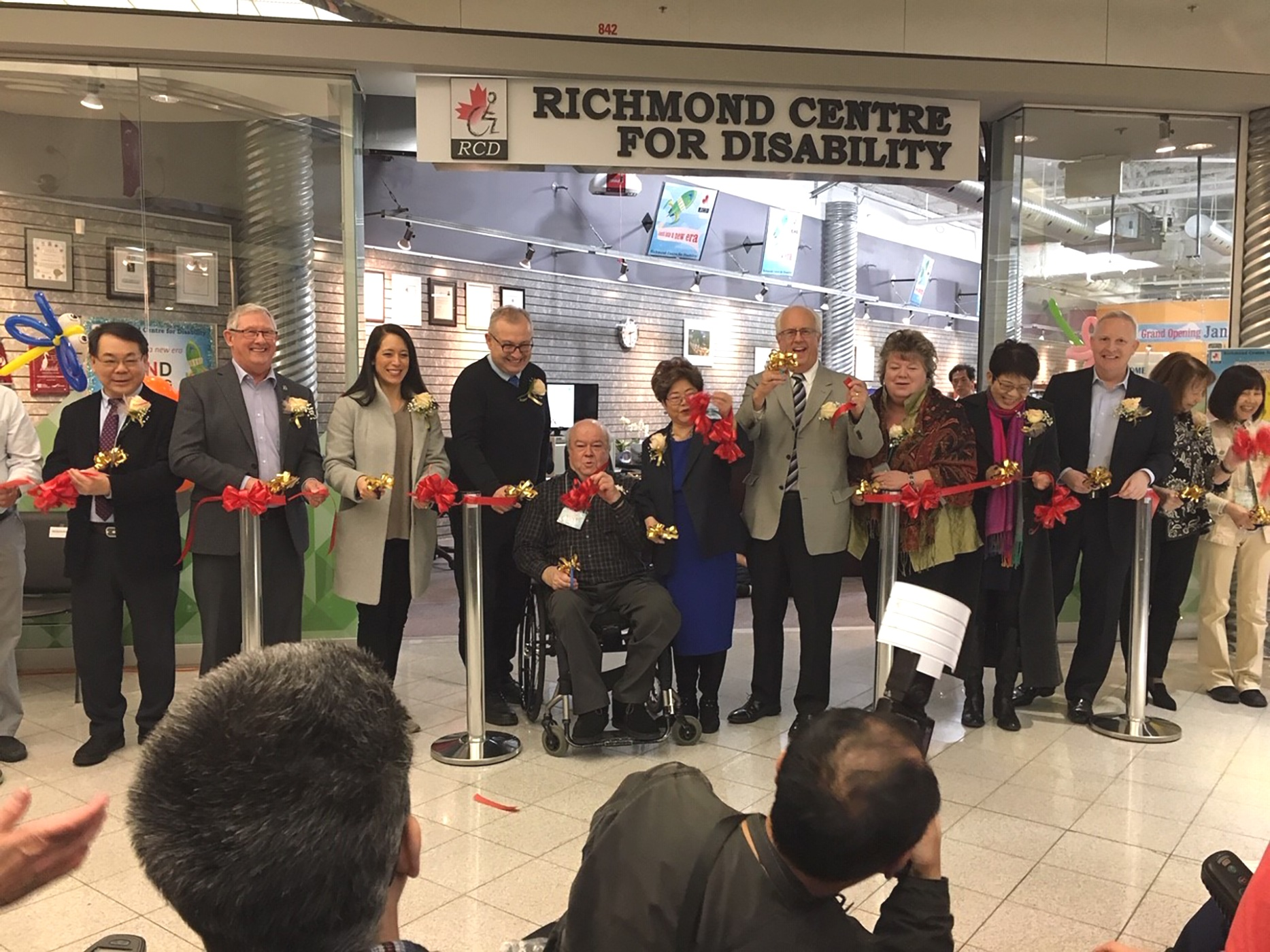 Lansdowne-Richmond-Community-Grand-Opening.jpg