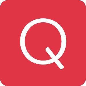 Q-icon.jpg