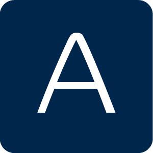 A-icon.jpg