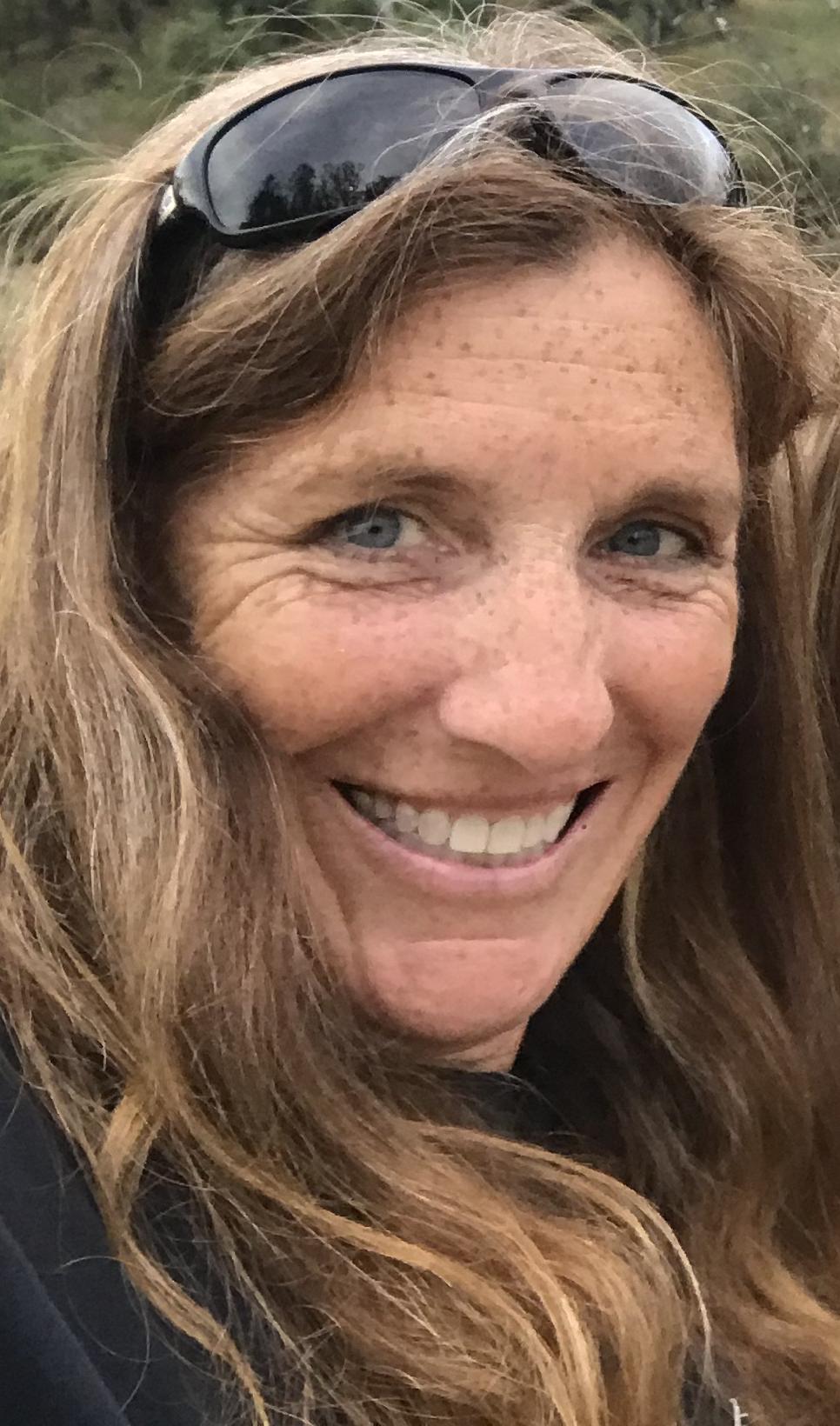 profile Heidi 2018.png