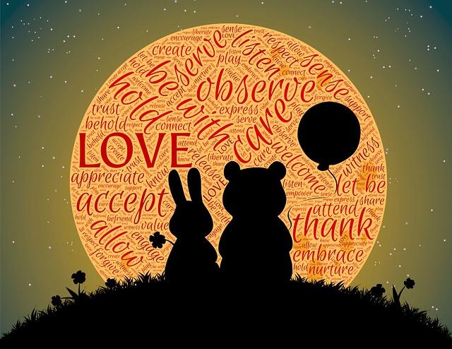 love-1808676_640.jpg