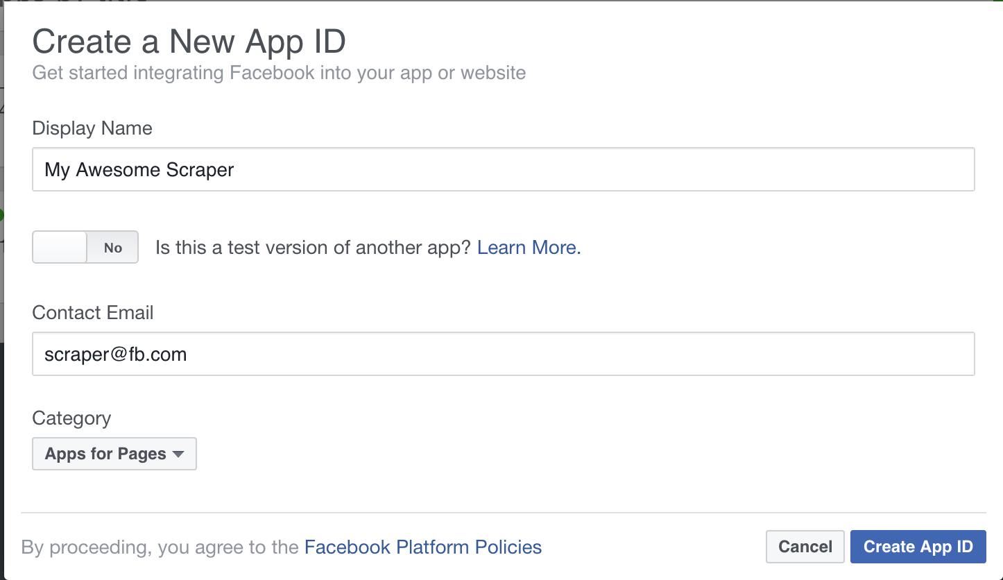 create-app-id.png