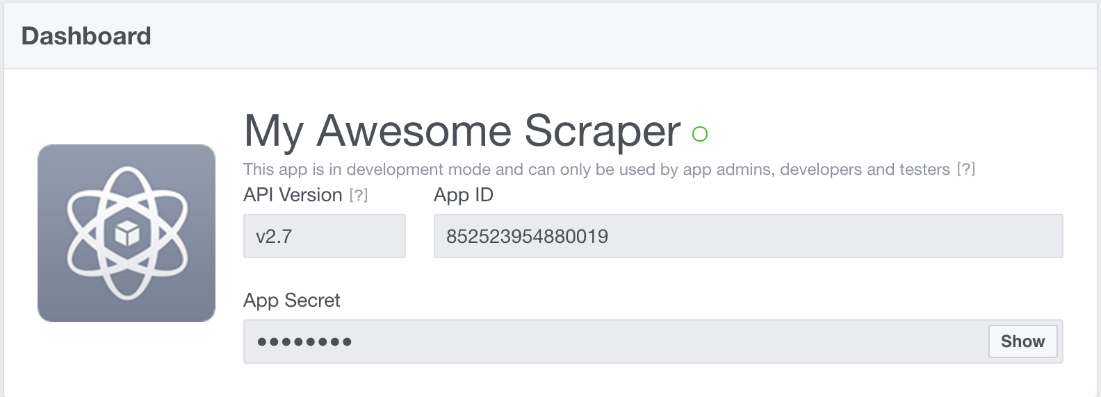 fb-app-dashboard.png