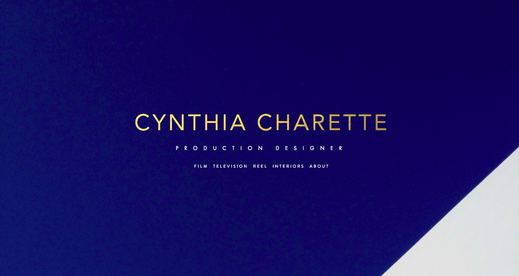 Cynthia Charette.png