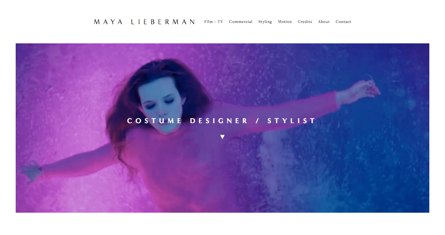 Maya Lieberman.png