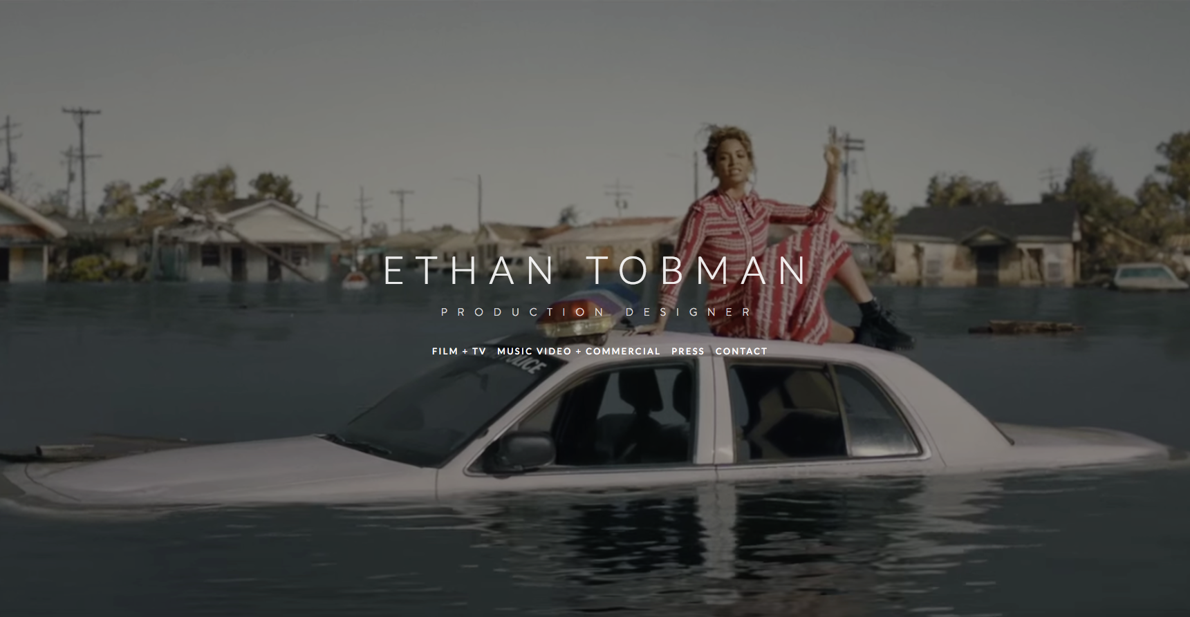 Ethan Tobman.png