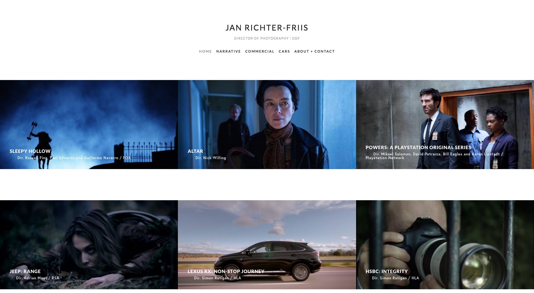 Jan Richter Friis.png