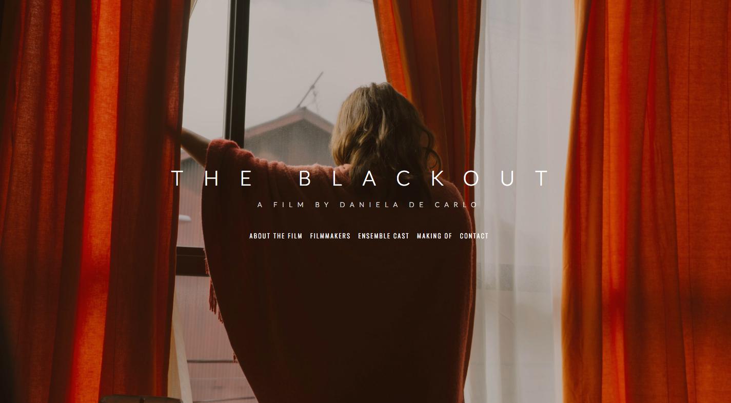 The Blackout   A Film by Daniela De Carlo.png