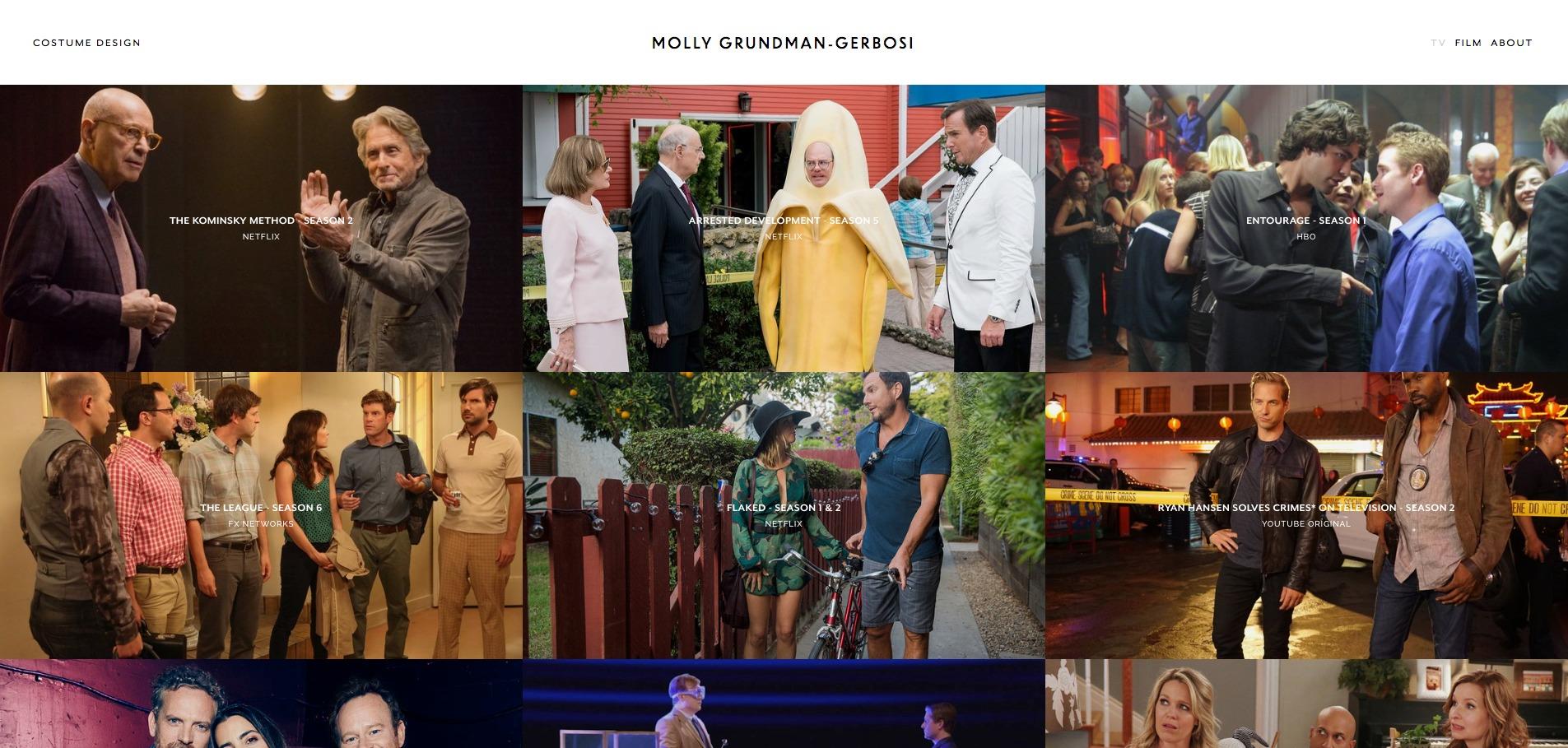 Molly Grundman Gerbosi (1).jpg