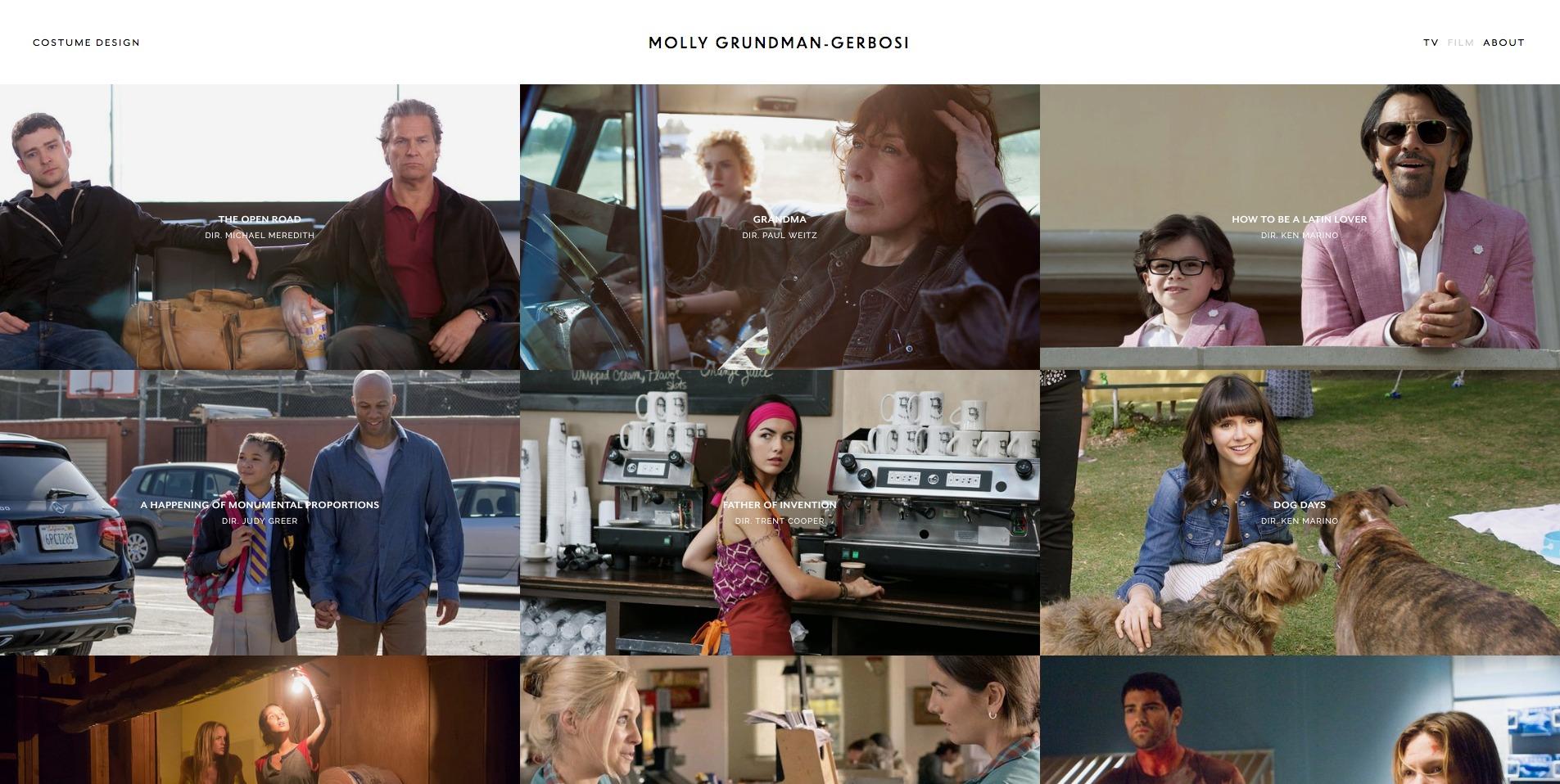 film — Molly Grundman Gerbosi (1).jpg
