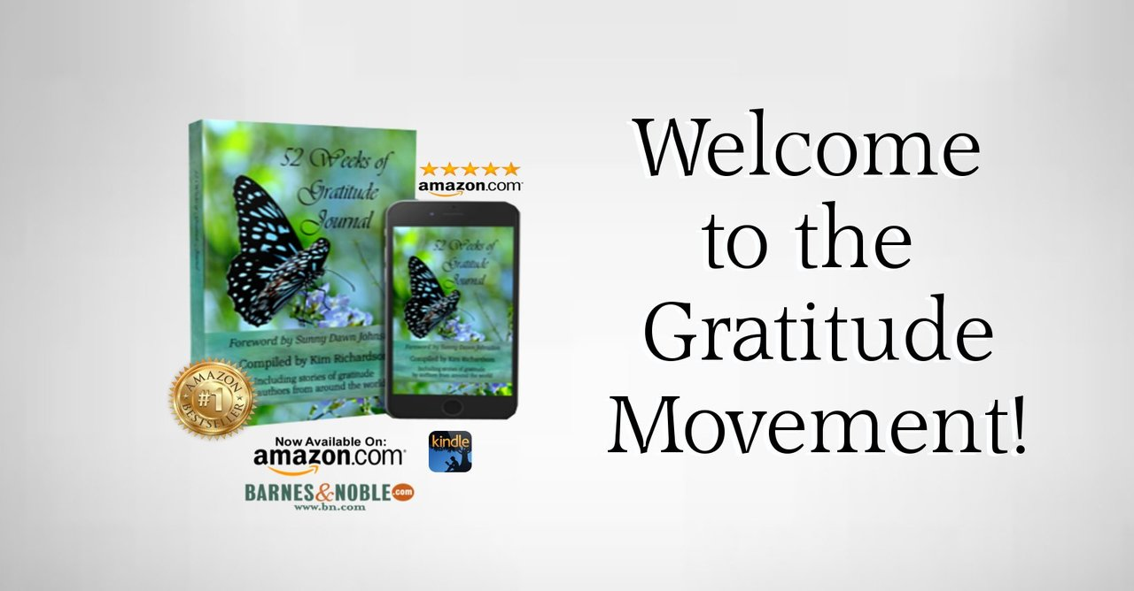 FB+Gratitude+group+photo.JPEG