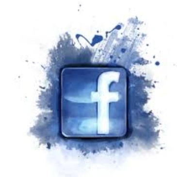 Facebook+Basics.jpg