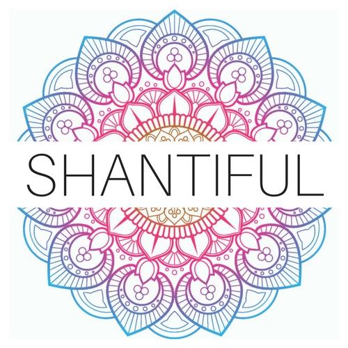 Shantiful-Logo-1.jpg