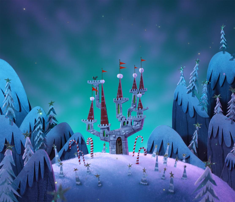 Elf Buddys Musical Christmas.Elf Buddy S Musical Christmas Matthew Sklar