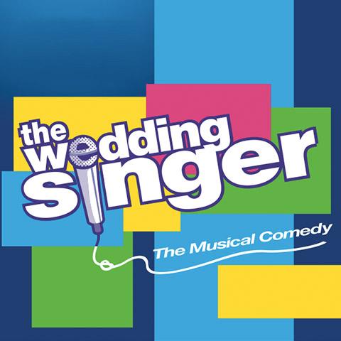 weddingsinger.jpg