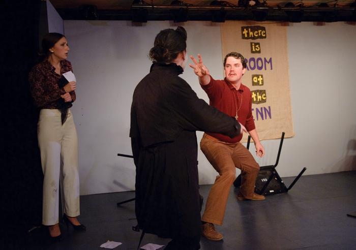 Jim Confronts LeMOMO 2.jpg