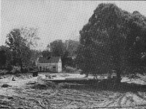 barnfield2.jpg